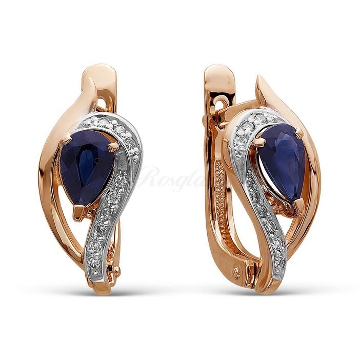 Купить серебряный браслет мужской беларусь