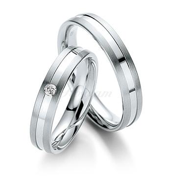Парные обручальные кольца в новосибирске