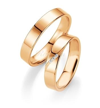Обручальные кольца цены купить