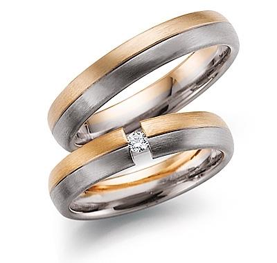 Купить обручальные кольца в барнауле