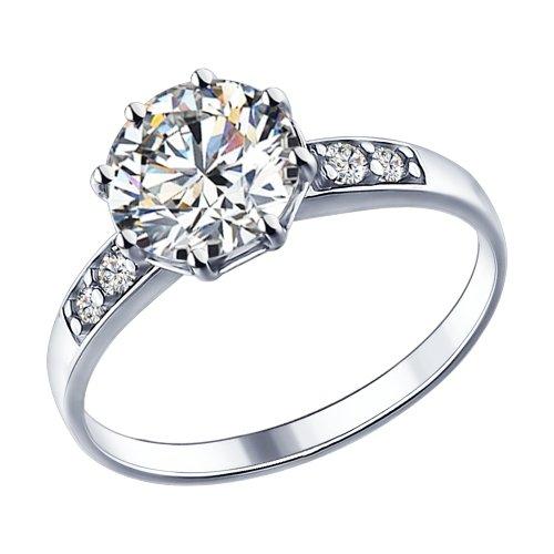 Золотое кольцо ювелирный магазин каталог